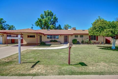 40 E Royal Palm Rd, Phoenix, AZ 85020