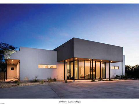 10195 E Cactus Rd, Scottsdale, AZ 85260