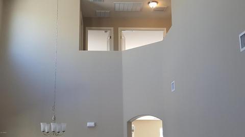 1632 N Beverly --Mesa, AZ 85201