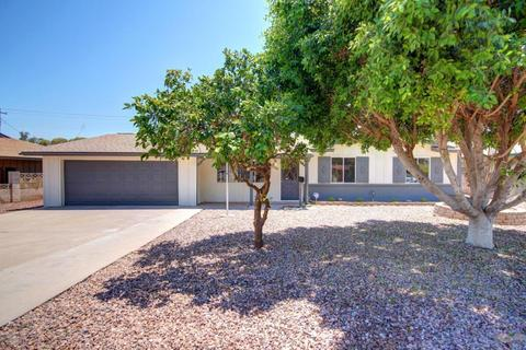 2335 W Rose LnPhoenix, AZ 85015