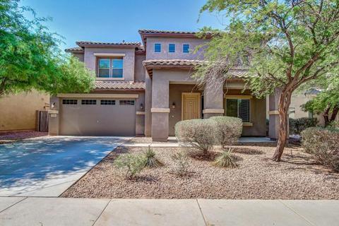 37265 W Merced StMaricopa, AZ 85138