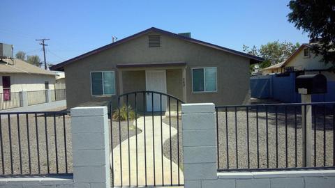 280 W Whitten StChandler, AZ 85225