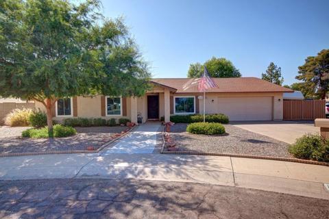 11838 N 44th AveGlendale, AZ 85304