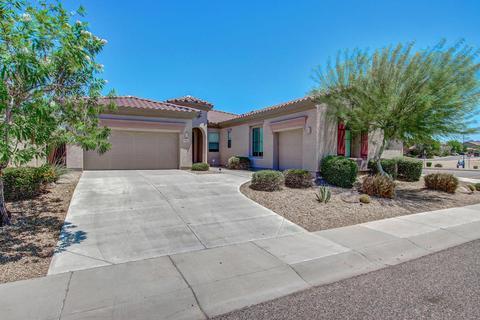 4504 W Rushmore DrAnthem, AZ 85087