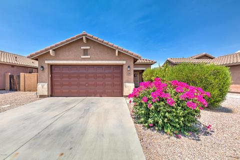 2148 W Kristina AveQueen Creek, AZ 85142