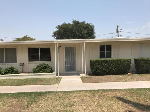 10405 W Peoria AveSun City, AZ 85351