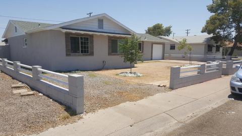 3601 N 51st AvePhoenix, AZ 85031