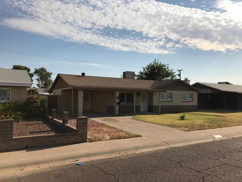 3120 W Wethersfield RdPhoenix, AZ 85029