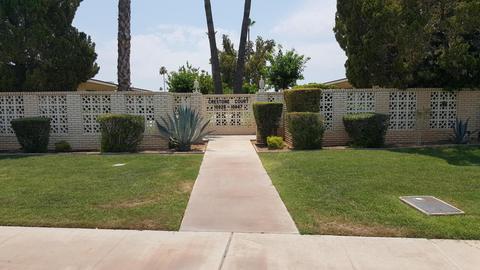 10929 W Santa Fe DrSun City, AZ 85351