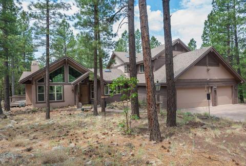 105 W Mount Elden Lookout RdFlagstaff, AZ 86001