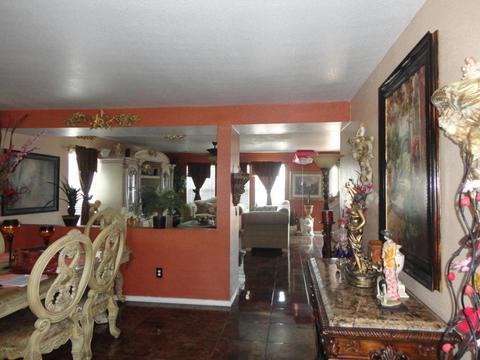 9662 W Payson RdTolleson, AZ 85353
