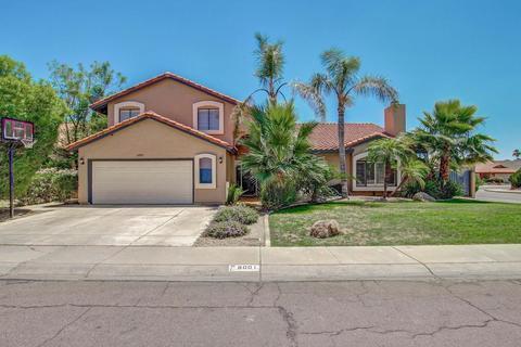 6001 E Marconi AveScottsdale, AZ 85254