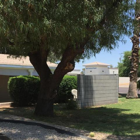 702 W Palo Verde DrPhoenix, AZ 85013