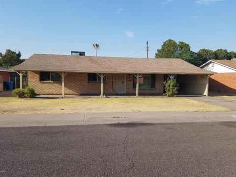 3425 W Ocotillo RdPhoenix, AZ 85017