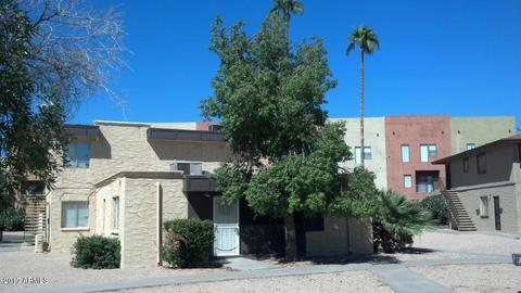 4714 E Portland StPhoenix, AZ 85008