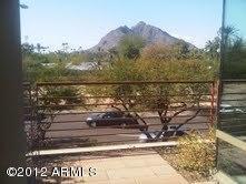 7117 E Rancho Vista Dr #3005Scottsdale, AZ 85251