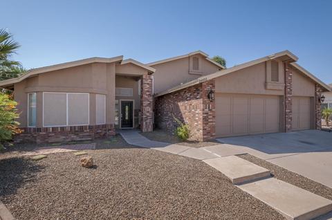24403 N 40th AveGlendale, AZ 85310