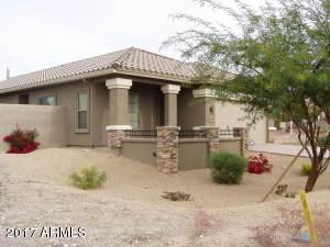 1340 E Belmont AvePhoenix, AZ 85020