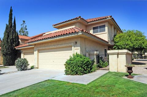 9705 E Mountain View Rd #1009Scottsdale, AZ 85258