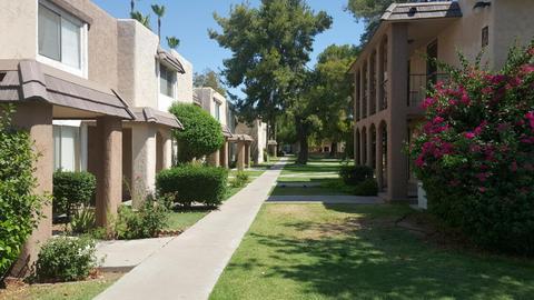7126 N 19th Ave #205Phoenix, AZ 85021