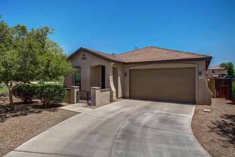 21989 E Via Del Palo StQueen Creek, AZ 85142