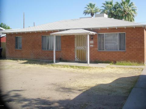710 W 3rd StMesa, AZ 85201