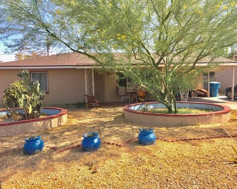 3321 E Virginia AvePhoenix, AZ 85008