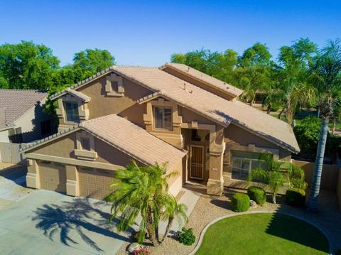 7041 W Lone Cactus DrGlendale, AZ 85308