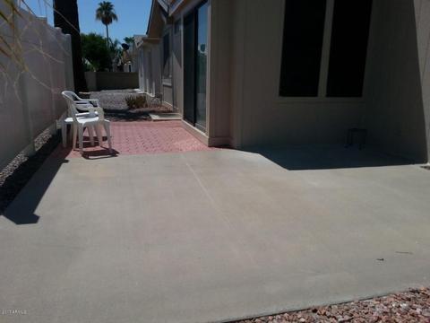 6169 S Sawgrass DrChandler, AZ 85249