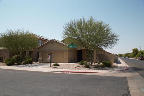 12104 W Desert LnEl Mirage, AZ 85335