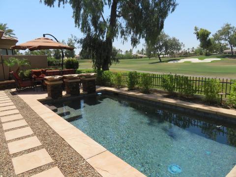 7705 E Doubletree Ranch Rd #9Scottsdale, AZ 85258