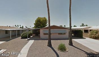 26624 S Pima PlSun Lakes, AZ 85248