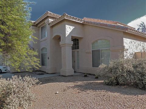 4512 E Rocky Slope DrPhoenix, AZ 85044