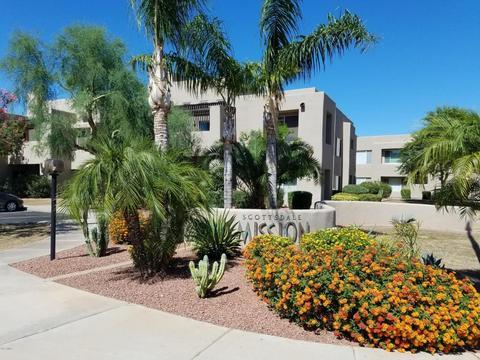 11260 N 92nd St #1033, Scottsdale, AZ 85260