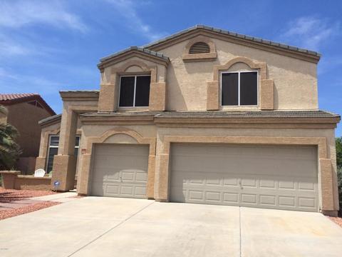 9140 W Quail Ave, Peoria, AZ 85382