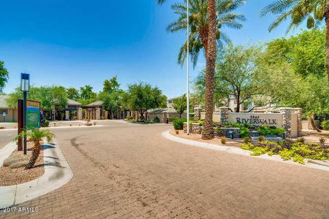 5345 E Van Buren St #335, Phoenix, AZ 85008