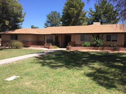 2626 E Park Ave, Gilbert, AZ 85234