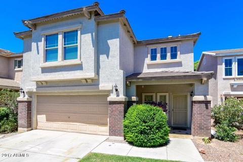 12022 W Yuma St, Avondale, AZ 85323