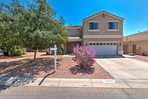 39295 N Jay Cir, San Tan Valley, AZ 85140