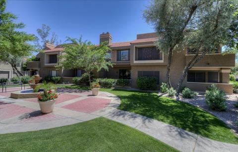 5122 E Shea Blvd #1024, Scottsdale, AZ 85254