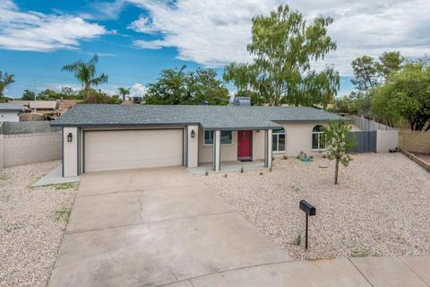 503 N Rico Cir, Mesa, AZ 85213