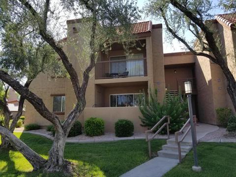8256 E Arabian Trl #245, Scottsdale, AZ 85258