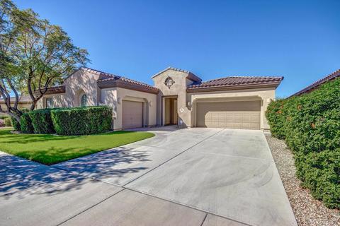 60 N Parkview Ln, Litchfield Park, AZ 85340