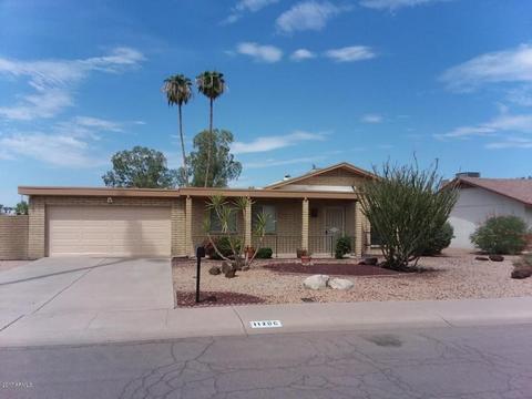 11206 N 37th Ave, Phoenix, AZ 85029