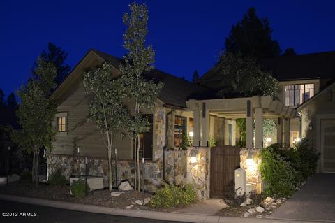 1402 E Castle Hills Dr, Flagstaff, AZ 86005