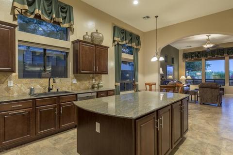 1855 N Woodruff --, Mesa, AZ 85207
