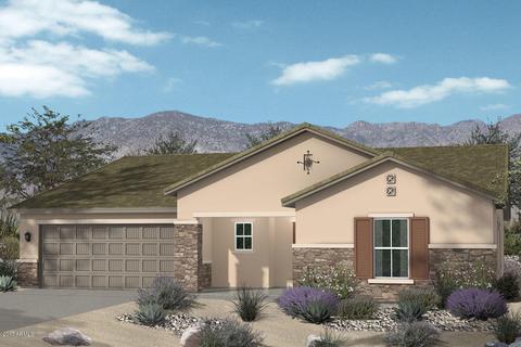 40619 W Pryor Ln, Maricopa, AZ 85138