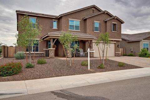 9421 W Donald Dr, Peoria, AZ 85383