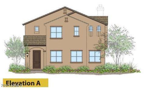 9825 S 3rd Ave, Phoenix, AZ 85041