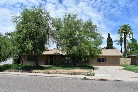 4640 E Mulberry Dr, Phoenix, AZ 85018